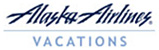 Alaska Airlines Vacations - Booking