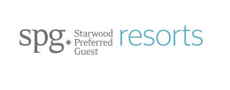 Starwood Preferred Guest Resorts