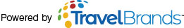 Powered by TravelBrands