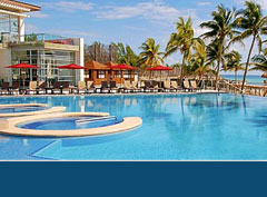 Azul Fives Hotel by Karisma - All Inclusive