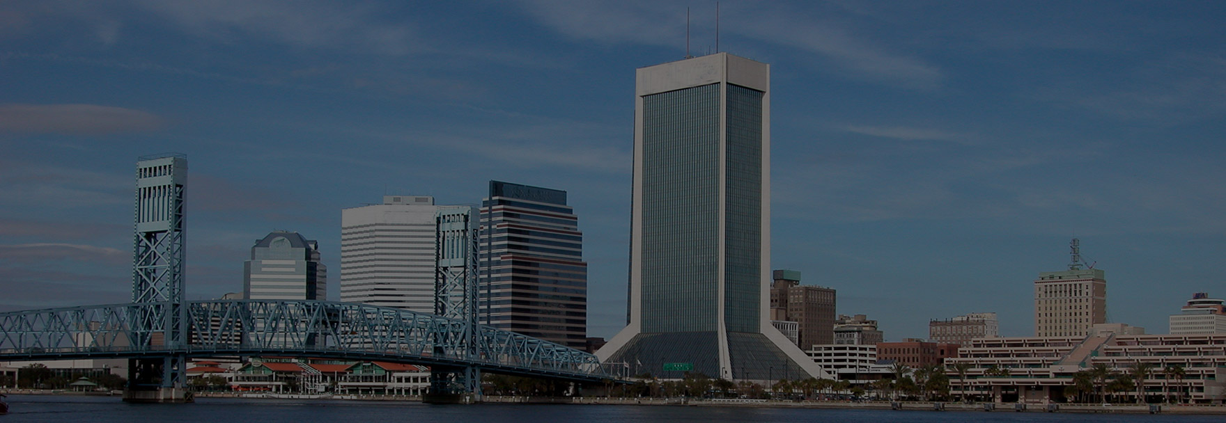 Jacksonville vacation packages jax southwest vacations aiddatafo Images