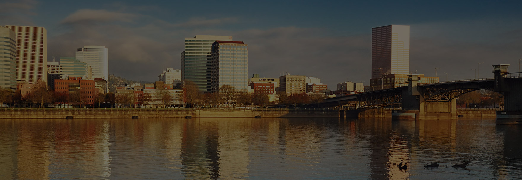 Portland vacation packages pdx southwest vacations aiddatafo Choice Image