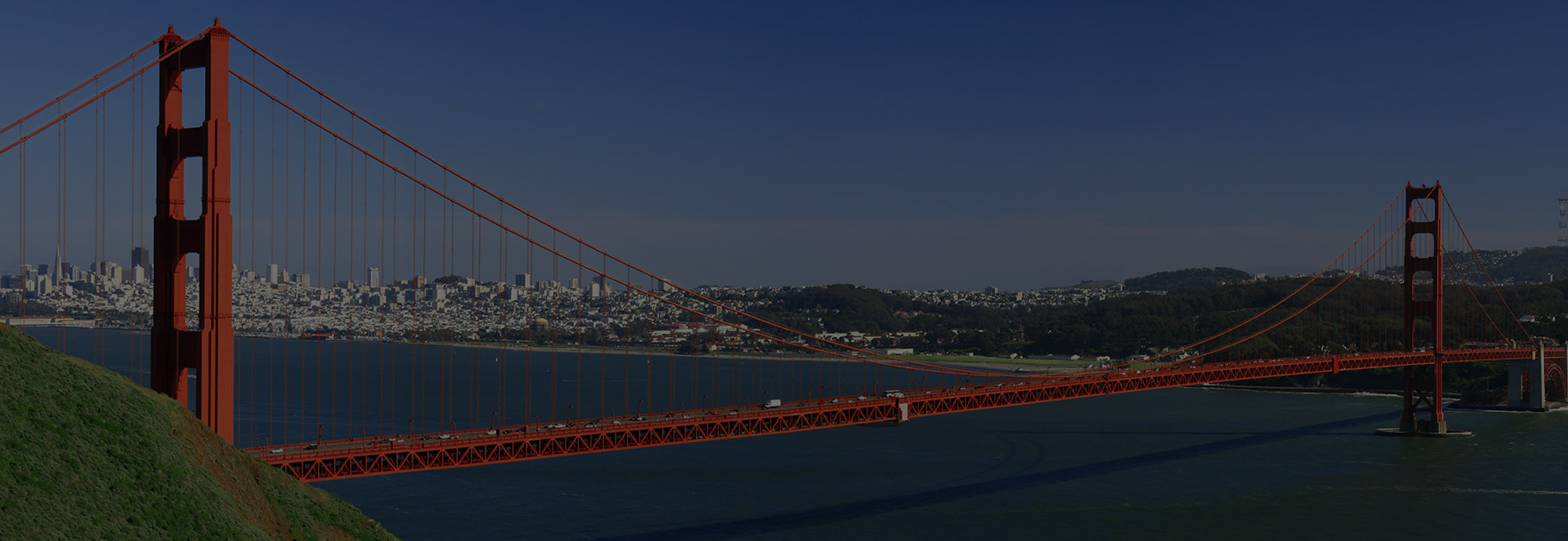 San Francisco Vacation Packages SFO Southwest Vacations - San francisco vacations
