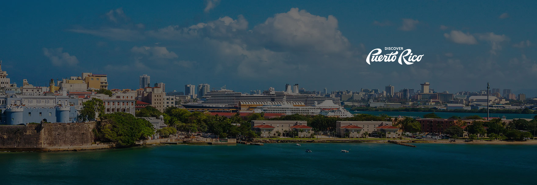 San Juan Puerto Rico Vacation Packages Southwest Vacations
