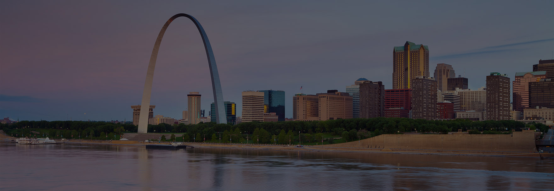 St Louis Vacation Packages Stl Southwest Vacations