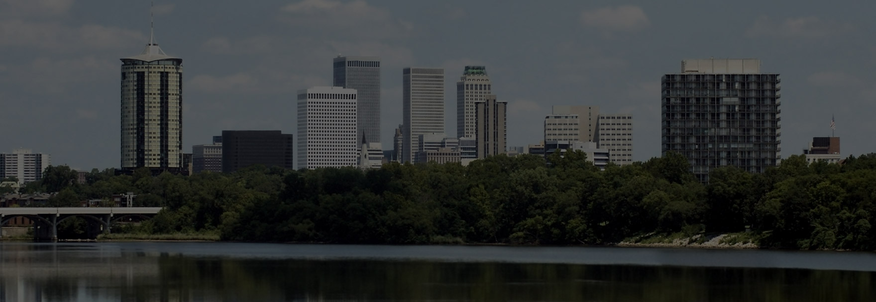 Tulsa vacation packages tul southwest vacations 1betcityfo Images