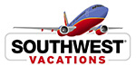 Southwest Vacations | Visit southwestvacations.com