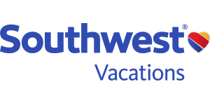 Southwest Vacations | visit www.southwestvacations.com
