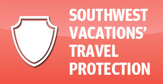 Travel Protection Plus