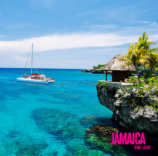 With round-trip flights this fall, winter and spring or exclusive non-stop flights from select cities and all-inclusive resorts, you'll find the perfect package to Cancun, Riviera Maya, Punta Cana, Jamaica, Cozumel or Los Cabos.