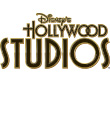 Hollywood Studios logo