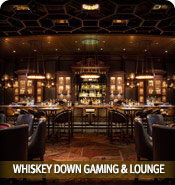 Whiskey Down Gaming & Lounge