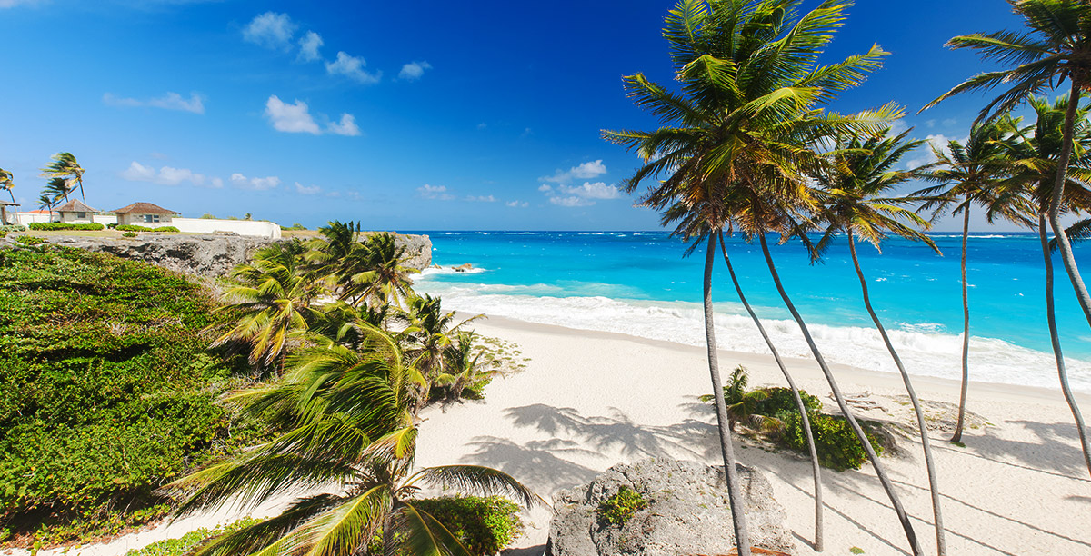 Barbados Vacation Packages Funjet Vacations