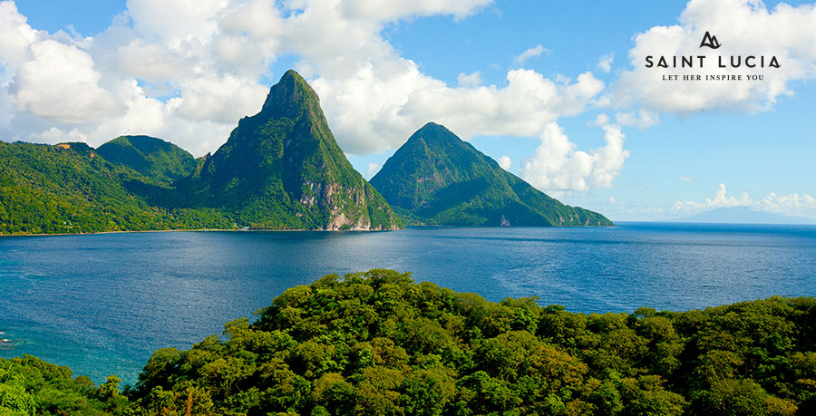 St Lucia Hotels