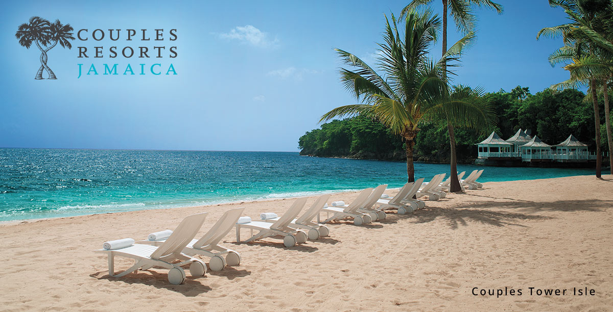 Couples resorts funjet vacations for Top vacations for couples