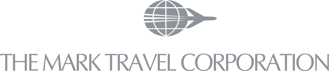 The Mark Travel Corporation