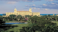 Palm Beaches Mansions