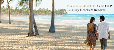 Excellence Group Luxury Hotels and Resorts