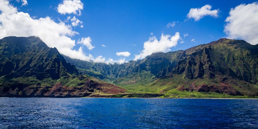 Finding Flights To The Big Island From Maui