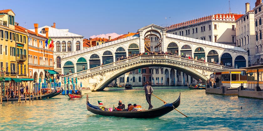 European Vacation Packages United Vacations - Europe vacation packages