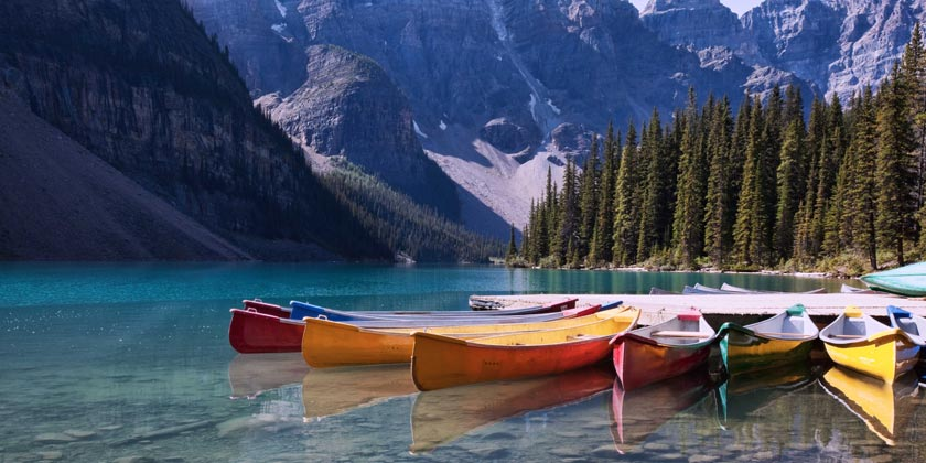 Canada Vacation Packages Canada Vacations United Vacations