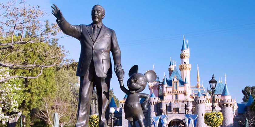 Family Vacation Packages United Vacations - Disney family packages