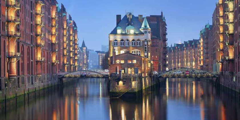 hamburg vacation packages hamburg vacations united vacations. Black Bedroom Furniture Sets. Home Design Ideas