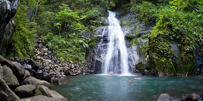 San Jose Vacation Packages San Jose Costa Rica Vacations - Costa rican vacations