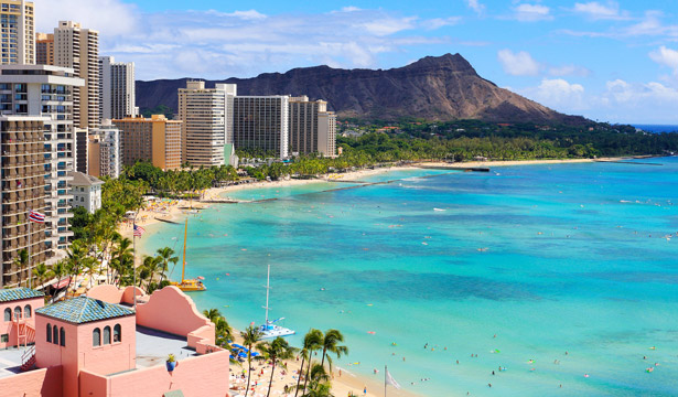 Vacation Packages Find Cheap Trips Deals Vacations Plane - Hawaii vacation packages cheap