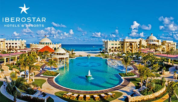 Vacation Packages From United Airlines United Vacations - Hawaii resorts all inclusive