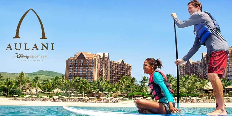 Vacation Packages Find Cheap Trips Deals Vacations Plane - Disney trip deals