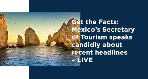 Mexico - get the facts