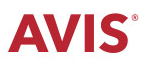 Avis Car Rental Partners