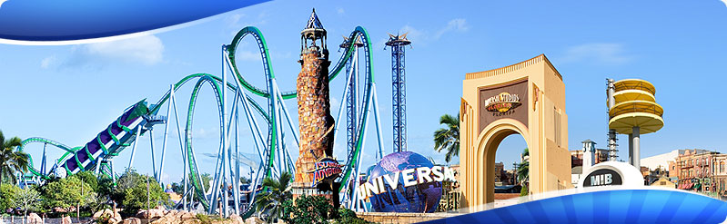 Military Vacation Deals >> Universal Parks Resorts Vacations Deals Deal Page