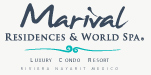 Marival Residences & World Spa