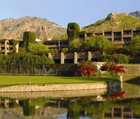 Loews Ventana Canyon Hotel