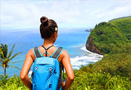 Current Sweepstakes and Winners - Southwest Vacations