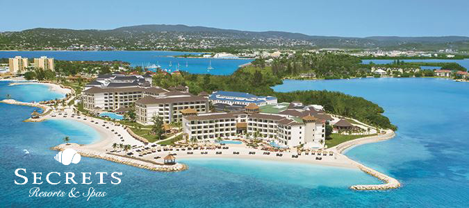 montego bay jamaica vacation packages southwest vacations rh southwestvacations com jamaica vacation packages all inclusive adults only with airfare jamaican vacation packages all inclusive