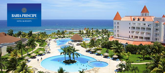 Montego Bay Jamaica Vacation Packages Southwest Vacations