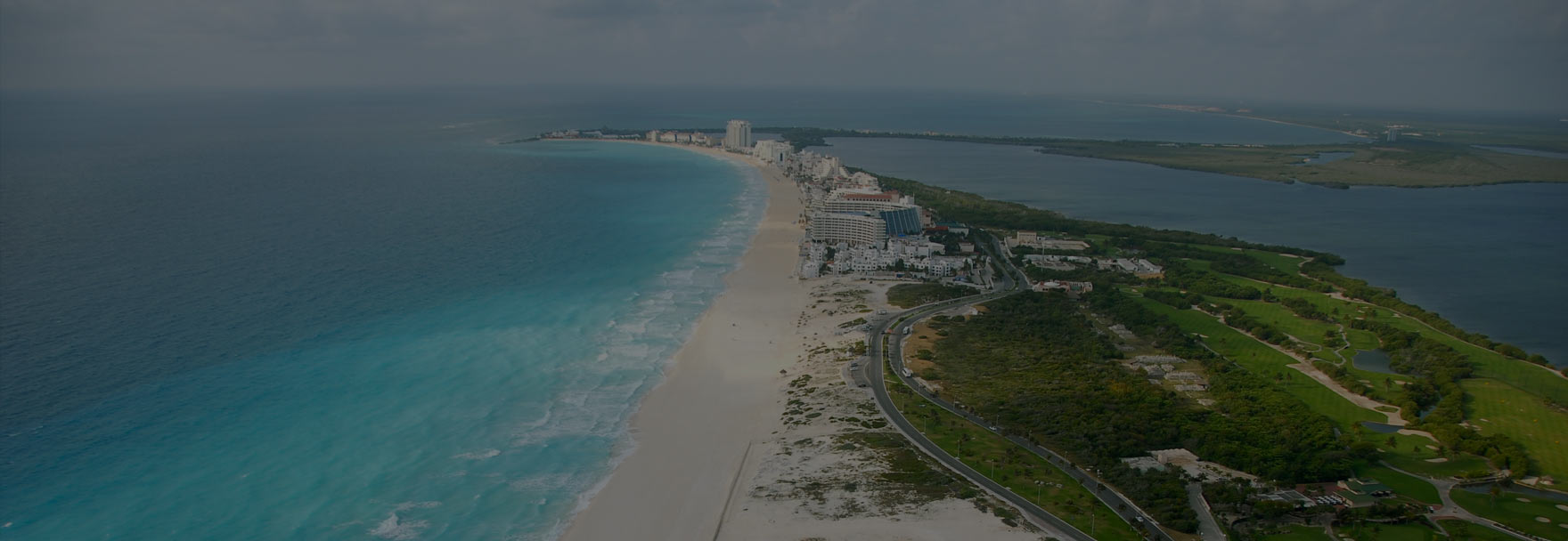 Cancun Mexico Vacation Packages Southwest Vacations
