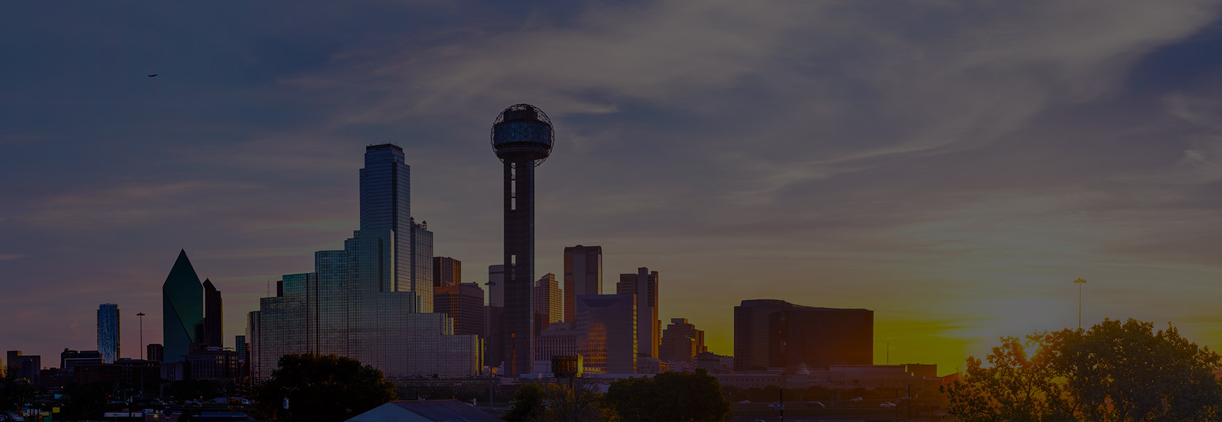 Dallas Vacation Packages (DAL) - Southwest Vacations