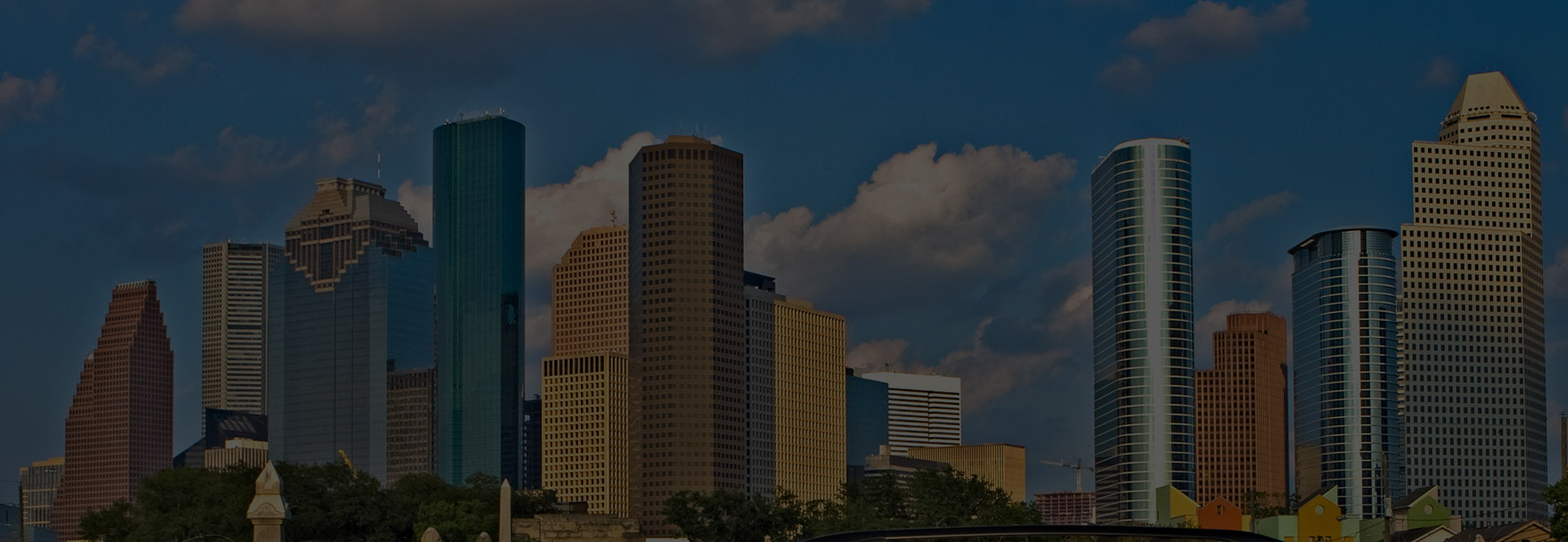 Houston Vacation Packages (HOU) - Southwest Vacations