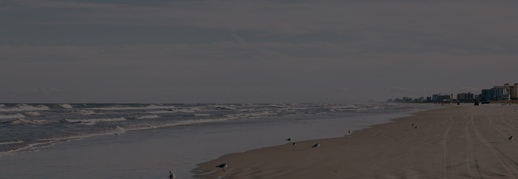New Smyrna Beach Vacation Packages (NSC) - Southwest Vacations