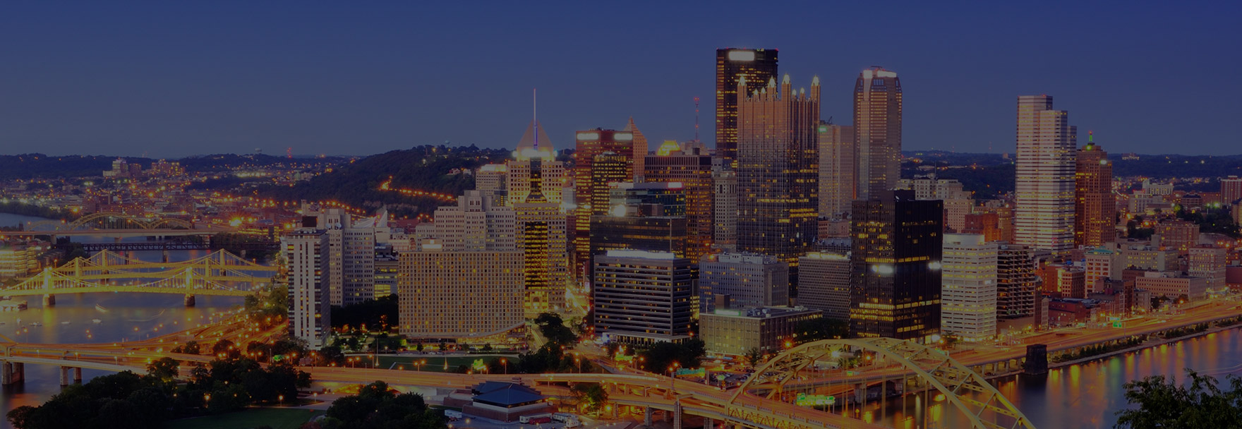 Pittsburgh Vacation Packages Pit Southwest Vacations