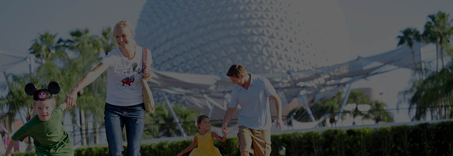 walt disney world resort vacation packages southwest vacations rh southwestvacations com disney world all inclusive packages with airfare from toronto All Inclusive Vacations including Air