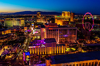 Tropicana Las Vegas: One of the most featured Vegas hotels when it comes to cheap Southwest flights Las Vegas, the Tropicana is a popular Vegas Strip hotel with one of the best sports books around. Cheap Southwest vacations featuring Tropicana have been known to .