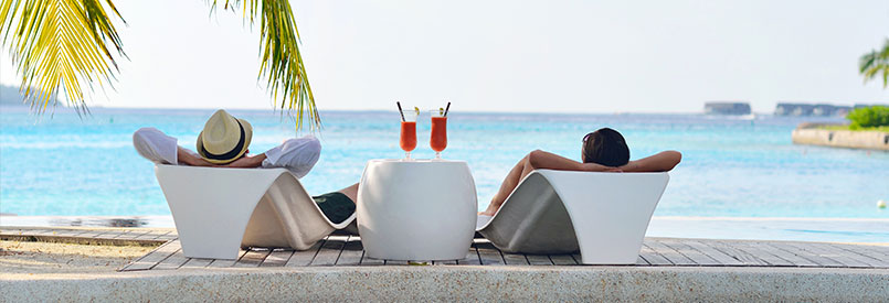 Southwest Vacations Provides The Best All Inclusive To Mexico And Caribbean