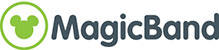 Magic Band logo