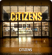 Citizens Kitchen & Bar