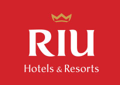 RIU Hotels & Resorts logo